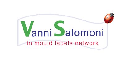 IMLNET IN MOULD LABELLING AND DECORATION